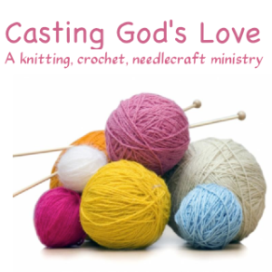 Casting God's Love