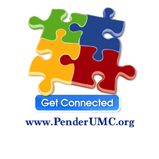 Pender Connections Class
