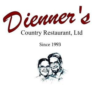 Dienner's Restaurant