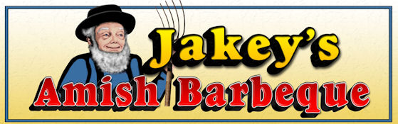 Jakey's Amish Barbeque