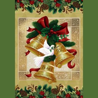 Christmas Handbell Concert