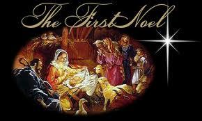 first-noel