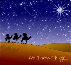 we-three