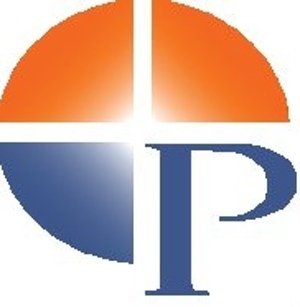 Pender-logo-square300