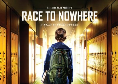 Race to Nowhere