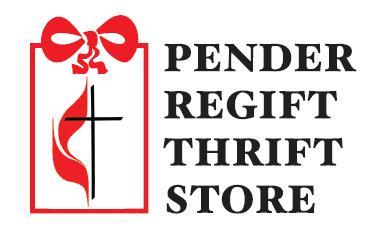 Pender ReGift Thrift Store