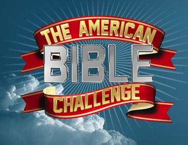 bible-challenge