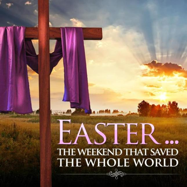easter-cross-purple