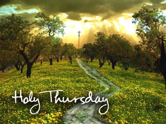 holy_thursday