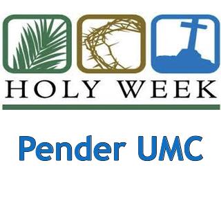holyweek320
