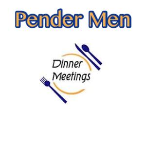 men-dinner320
