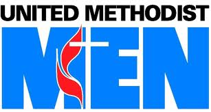 methodist-men
