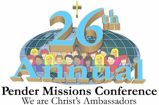 missions-conference26