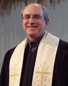 pastor-kenny