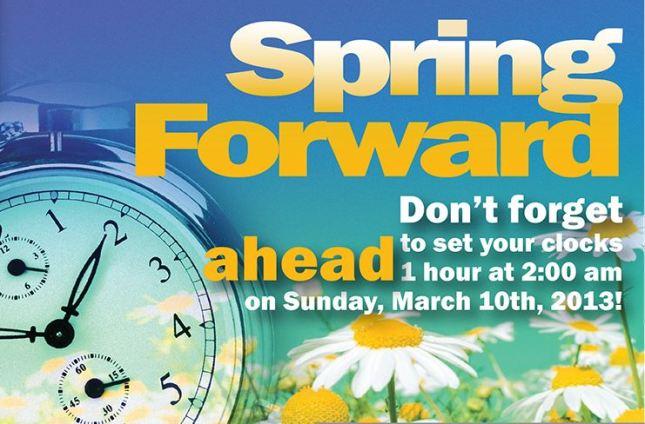 timechange-spring