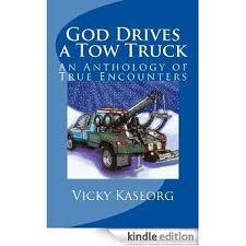 god-drives