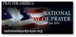 national-day-prayer2