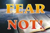 snc-fear-not