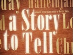 story-to-tell240x180