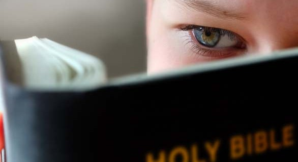 bible-first-grade