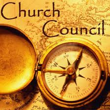 church-council