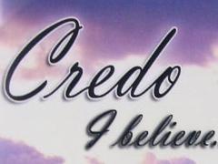 credo240x180