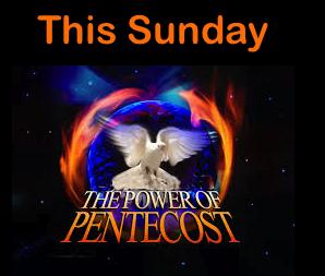 pentecost320-crop