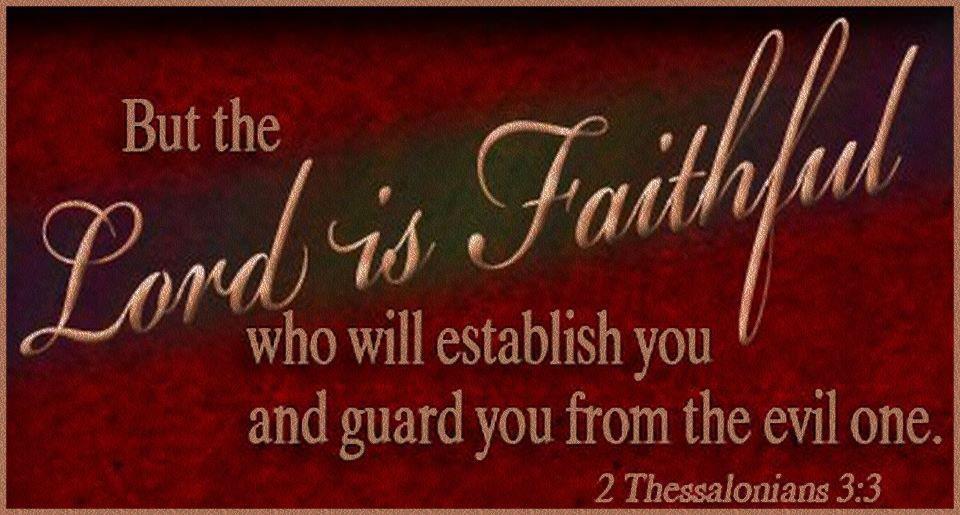 Today U2019s Bible Verse