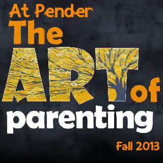 art-parenting320