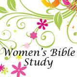 bible-study-women