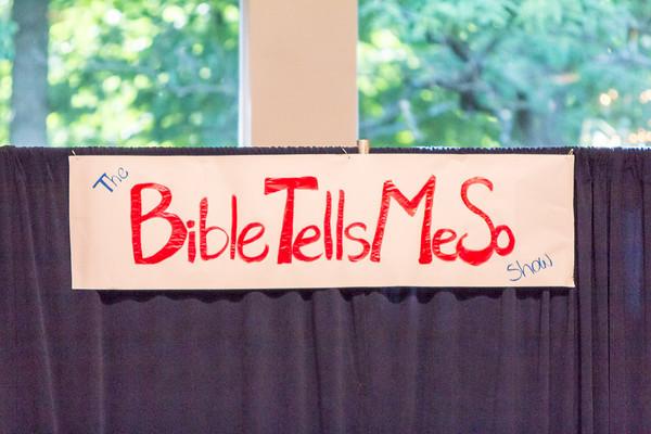 bible_tells