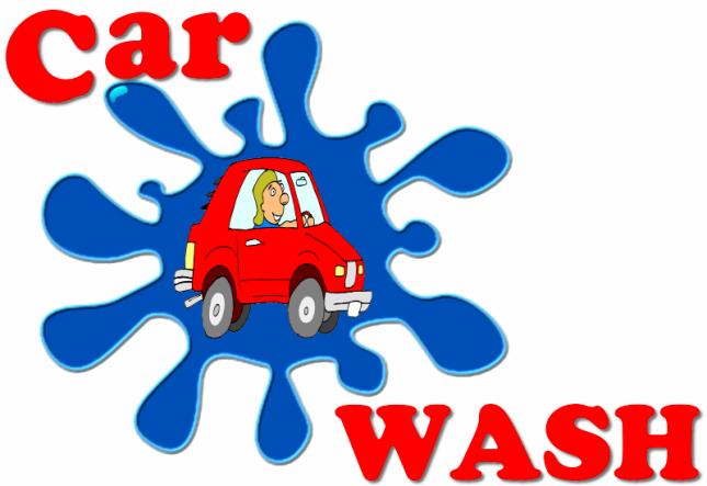 car-wash