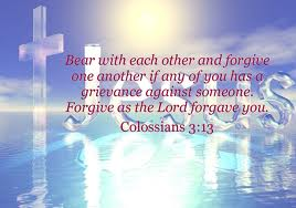 Colossians3-13