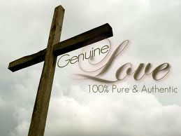 genuine-love