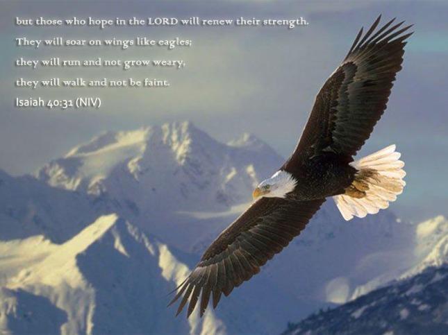 Isaiah40-31