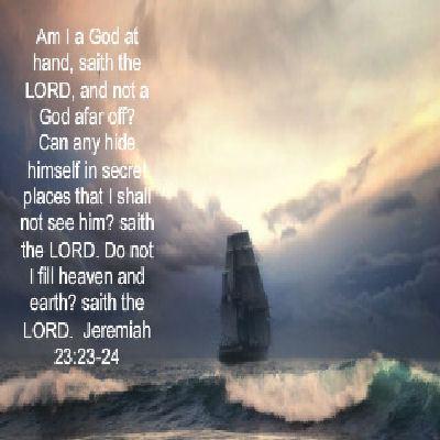 Jeremiah23-23-24