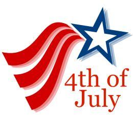 july4th