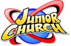 junior-church