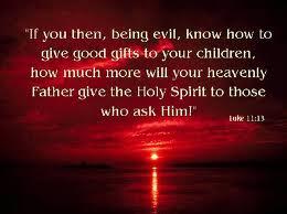 Luke11-13
