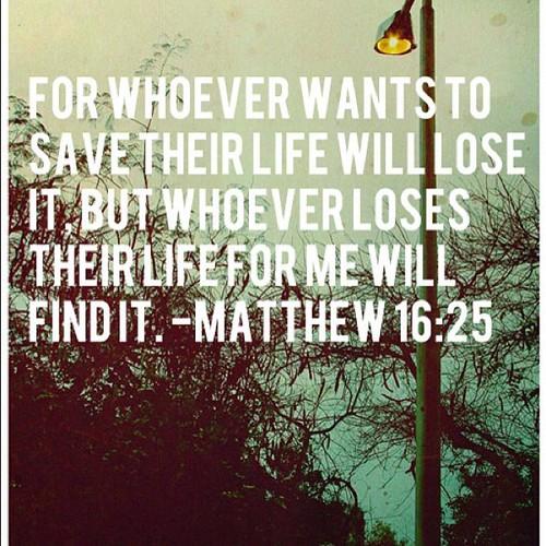 Matthew16-25