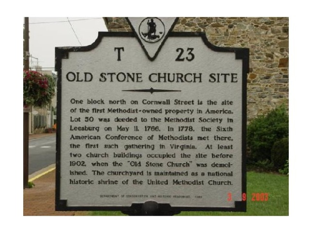 old-stone-church