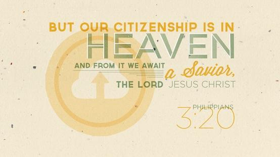 Philippians3-20
