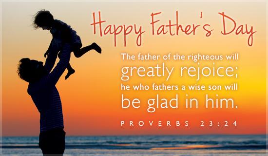 Proverbs23-24
