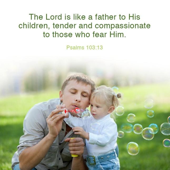 Psalm103-13