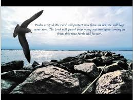 Psalm121-7-8