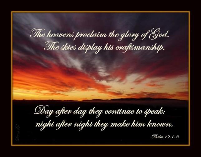 Psalm19-1-2