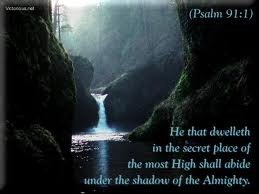 Psalm91-1