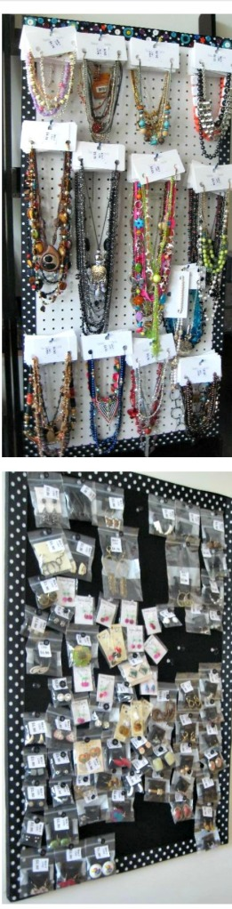 regift-jewelry