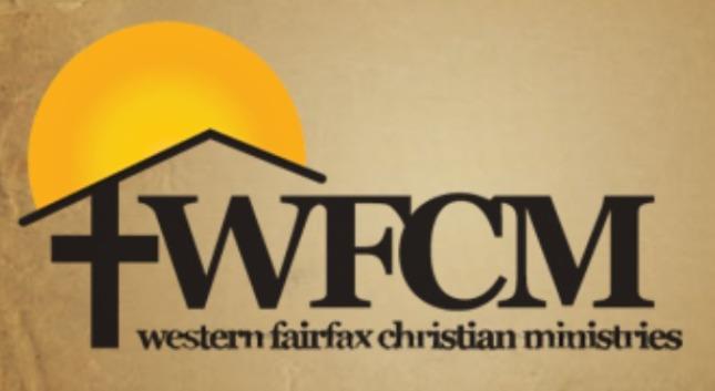 regift-WFCM