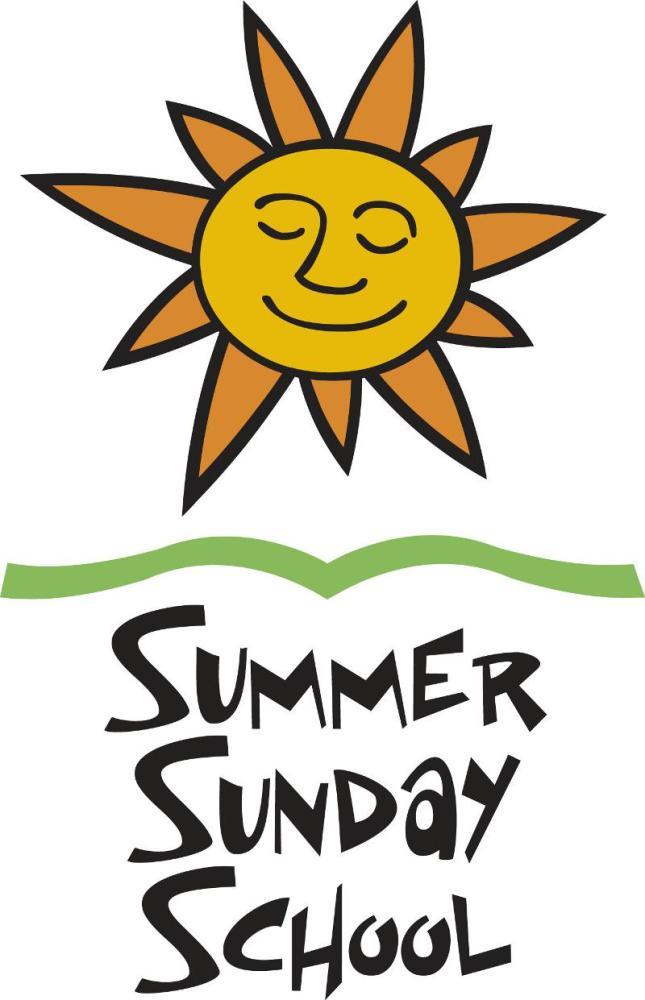 sunday-school-summer